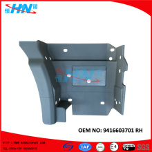 High Quality Foot Step 9416603701 Mercedes Benz Truck Body Parts