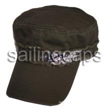 Baseball Cap (SEB-9013)