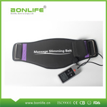 Body Care Slimming Massage Belt