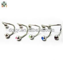 2014 Hot and Fashionable Helix Piercing