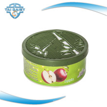 2016 Room Air Freshener with Low Price