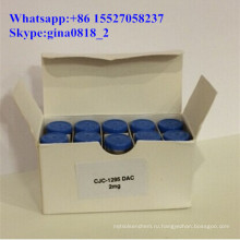 Cjc1295dac пептид cjc-1295 с DAC для мышц