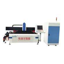 Laser Cutting Machine Sheet Metal