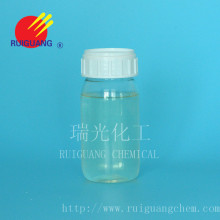 Chelating Agent for Textile Pretreatment