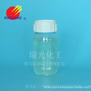 Agent dispersant chélatant (auxiliaire de dispersion) Rg-BS10