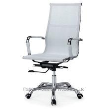Chaise de bureau Mesh haut de gamme (HF-ZH806A)