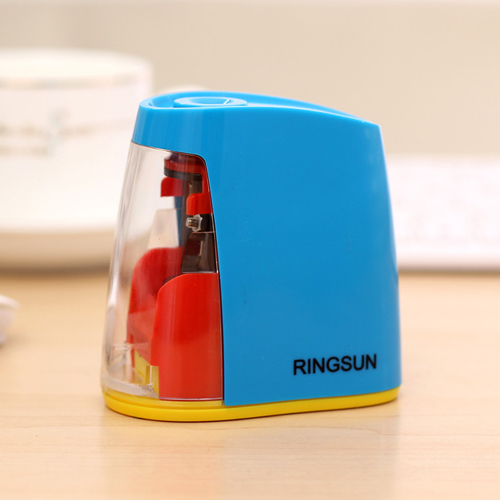 electric pencil sharpener rs-4411 (19)