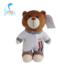 Promoção urso brinquedos presentes para a marca Kia