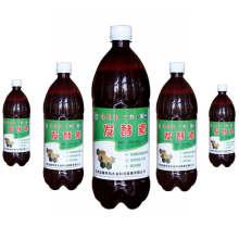 Инокулянт для бактериального навоза из морских водорослей Биоорганический инкулянт