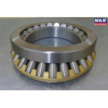 Thrust Roller Bearing 29260