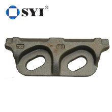 Blacksmith Coal Forges For Sale OEM Anchors for Buildings