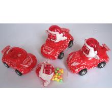 Presentes de Natal da China (110405)