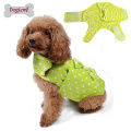 Doglemi Functional Soft Anti-Anxiety and Stress Relief Pet Cloth Calming Dog Cat Coat clothes