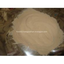 Different Sizes of Jinxiang Dehydrated Garlic Powder