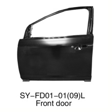 Front Doors For Ford