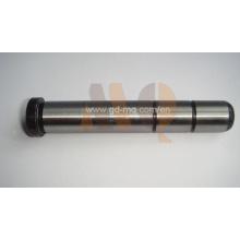 Pernos de guía de ángulo resistente a la abrasión de precisión (MQ2128)