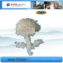 Tp5050- Polyester Resin for Powder Coating
