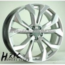 HRTC 20 * 7.5 и 20 * 8.5 Двойное колесо из высококачественного сплава 20 дюймов