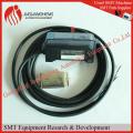 SMT A10622 FUJI CP643E FS-V1 Sensor