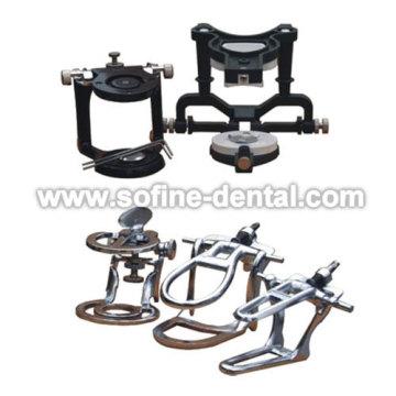 Alliage dentaire articulateur