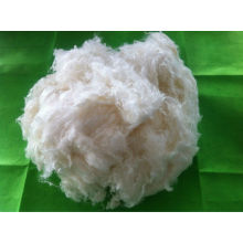 1.2D*38MM WHEAT PROTEIN FIBER