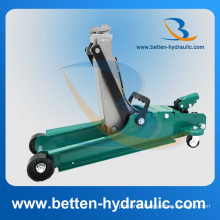 5 Ton Hydraulic Floor Jack with Good Quality