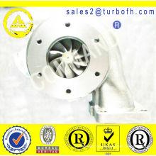 452109-0001 GT42 Turbolader SCANIA 124 LKW