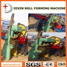 Dixin 80 Tonne hydraulische Presse Maschine