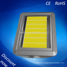 2015 Hot Sales! Epistar COB China Led lampe étanche 50 / 90W éclairage à induction led
