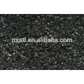 Kohle Granulat Aktivkohle für die Abwasserbehandlung
