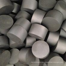 Small Size Tungsten Carbide Cold Heading Die