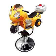 Cartoon Barber Kids Chair