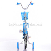 children bicycle without pedals/16 inch children bicycle