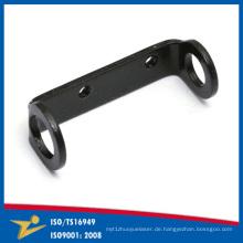 Auto-Ersatz-Metallteile-Auto-Bremse