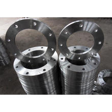 FLANGES DE PLACAS ASME / ANSI B16.5