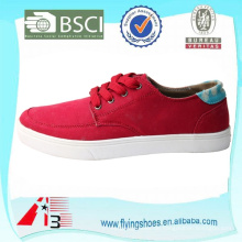 Stilvoller Low-Top-Unisex-Skate-Schuh