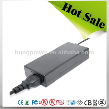 23v 2A adapter Switch power supply AC DC with UL CUL CE SAA listed