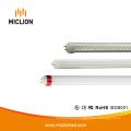 48 Вт IP40 светодиодный линейный светильник с маркировкой CE RoHS