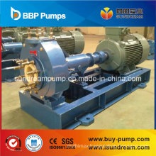 Chb Series New-Style Chemical Process Pump