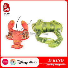 Custom Pet Chew Toy Pet Toys for Dog