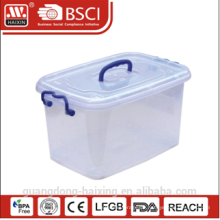 Kunststoff Behälter 18L