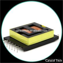 Prix du grand transformateur variable à CA de la ferrite 220V 12V d'Efd avec la norme de Ce