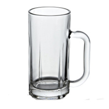 11oz / 330ml Bierglas Bier Stein Bierbecher