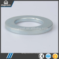 Alibaba china top level ndfeb bipolar magnets