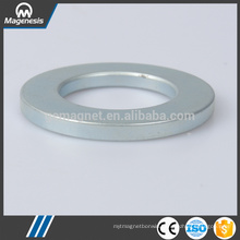 China factory price latest design ndfeb magnets for generator motor