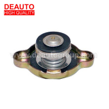 Radiator Cap 16401-15520 for Japanese cars