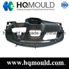 Precision Plastic Automotive Part Injection Mould for Car