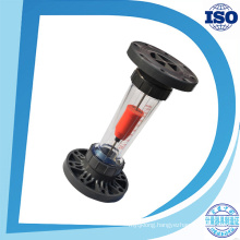 Measurement China Inductive 3 Inch 4-20mA Acid Flow Meter