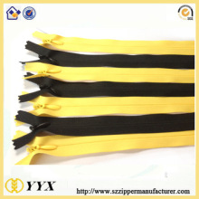 Hand sew foot invisible zipper buy