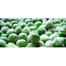 Best Price for for China Frozen Green Peas,Green Peas Ifq,Wholesale Frozen Green Peas Supplier Nutritional Value Of Grean peas export to Botswana Factory